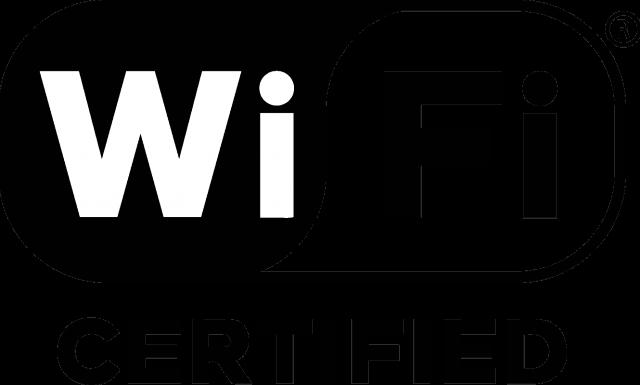 WiFi png logo